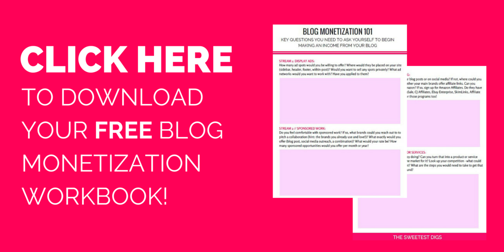 free-blog-monetization-101-workbook