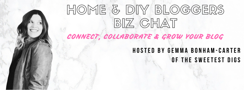 home-diy-bloggers-biz-chat-2