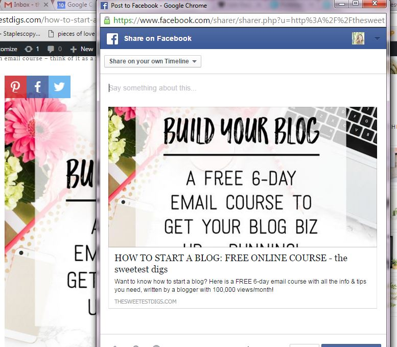 the-7-things-you-need-to-do-in-each-of-your-blog-posts-to-make-them-go-viral-get-shared-and-boost-your-traffic-click-through-for-the-article-and-free-worksheet
