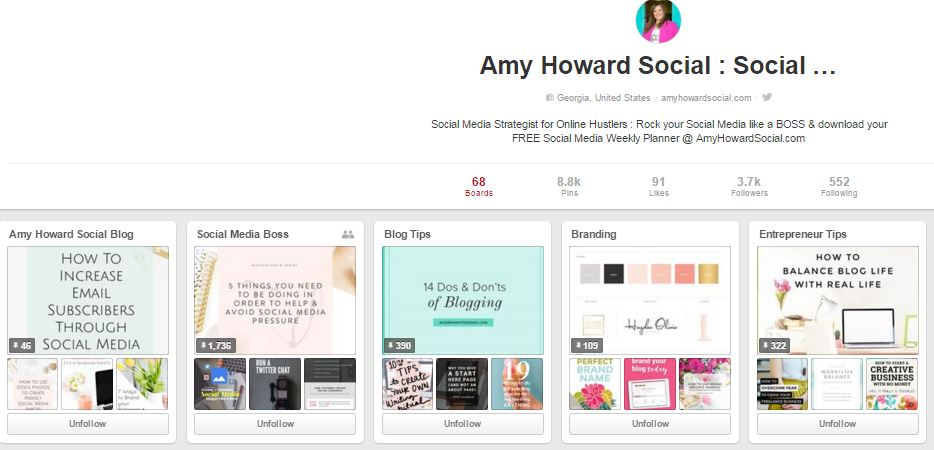 want-to-increase-your-blog-traffic-amp-up-your-pinterest-game-here-are-5-strategies-for-improving-your-pinterest-profile-gaining-new-followers-and-driving-traffic-to-your-blog