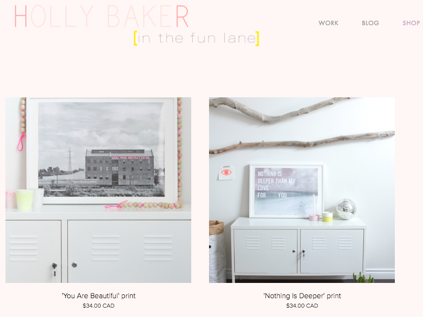 holly-baker-shop
