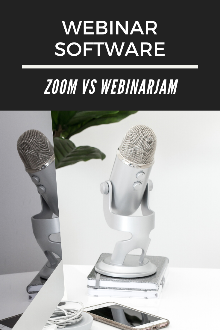 webinarjam-vs-zoom-webinar-software
